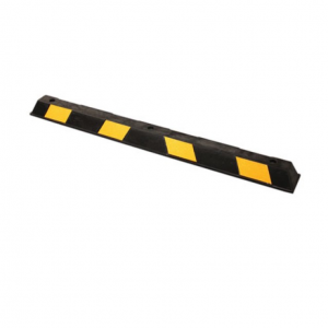 Tuff Wheel Stop Safety SERO Northpac